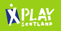 Play-Scotland120px